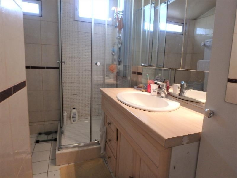 Vente appartement Toulouse 132 500€ - Photo 7