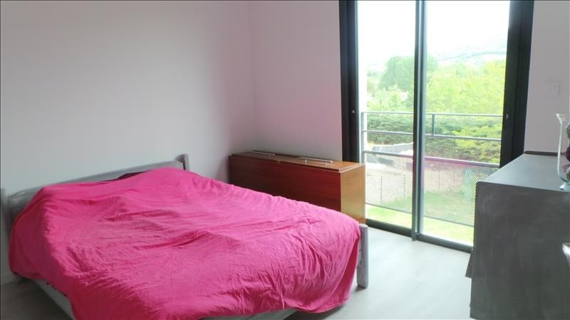 Vente maison / villa Lagnieu 368000€ - Photo 6