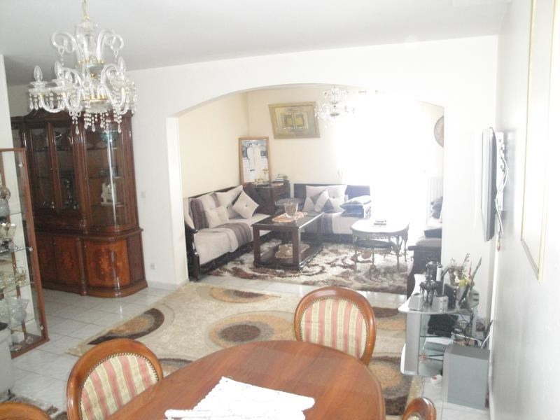 Sale house / villa Colombes 735 000€ - Picture 4