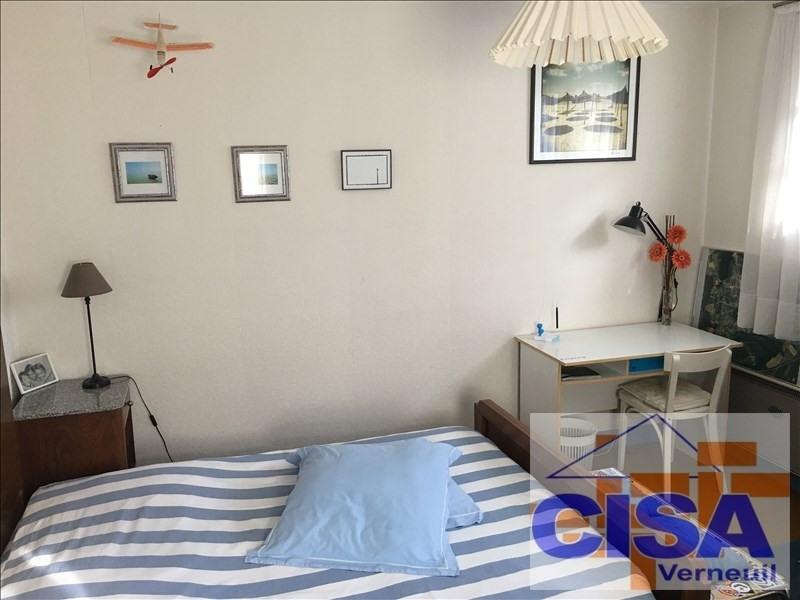 Vente maison / villa Cinqueux 359000€ - Photo 6