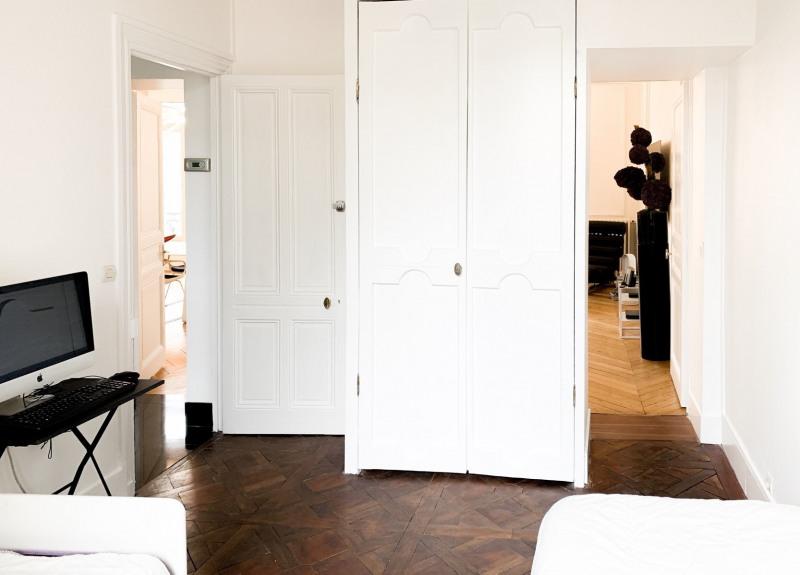 Vente de prestige appartement Caen 399000€ - Photo 11