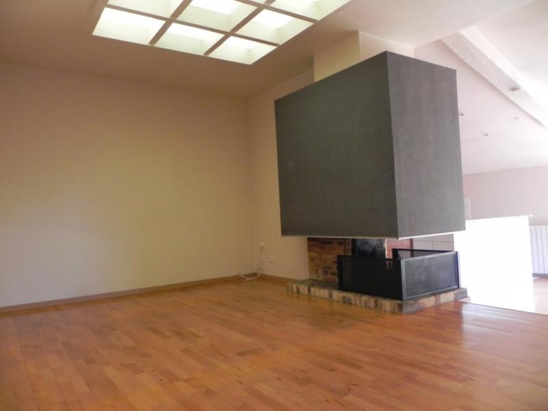 Sale house / villa Agen 235000€ - Picture 3