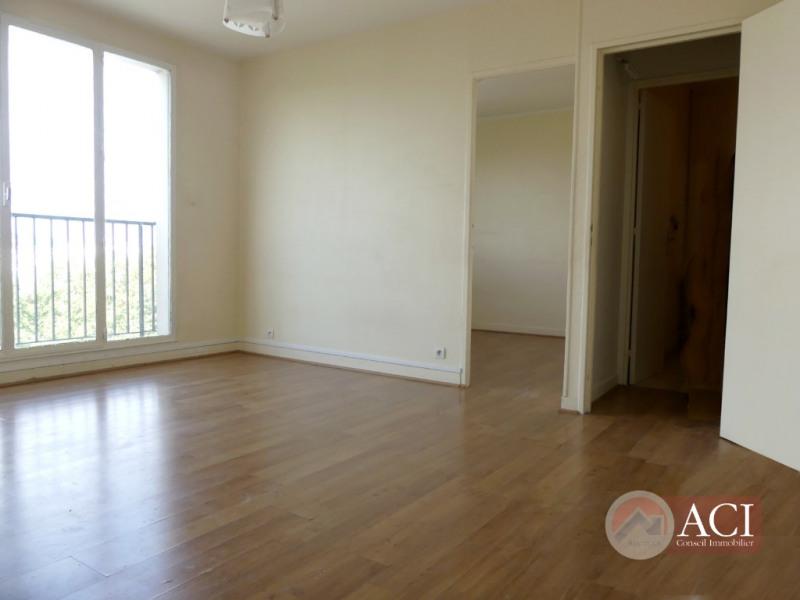 Vente appartement Epinay sur seine 128400€ - Photo 3