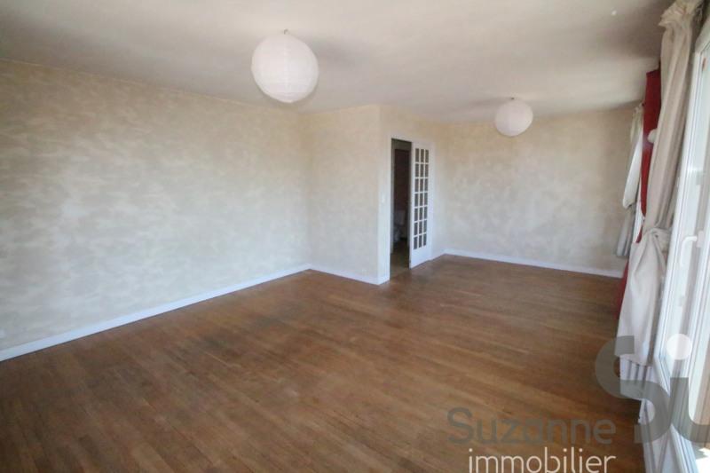Sale apartment Villard-bonnot 195000€ - Picture 4