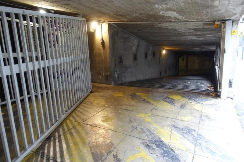 Location parking Grenoble 96€ CC - Photo 2