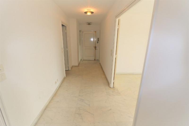 Verkoop van prestige  appartement Nice 1200000€ - Foto 13