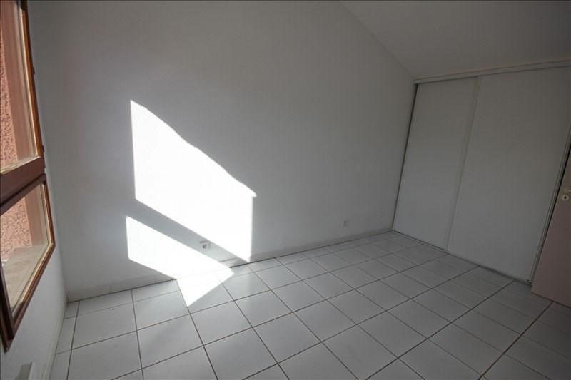 Venta  apartamento Collioure 197000€ - Fotografía 7