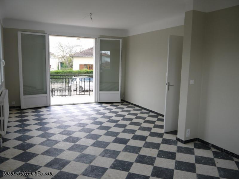 Rental house / villa Villeneuve sur lot 679€ CC - Picture 5