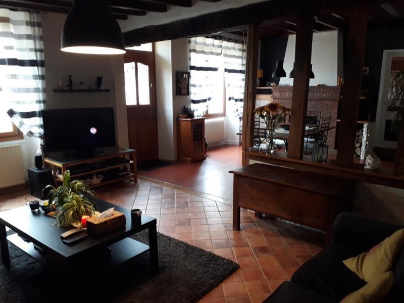 Revenda casa Epernon 298000€ - Fotografia 3