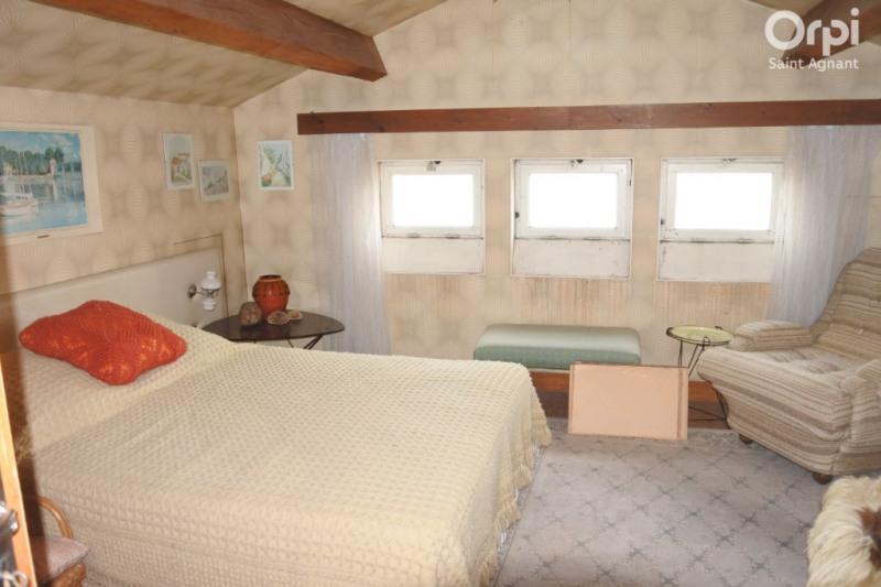 Vente maison / villa St agnant 164900€ - Photo 8