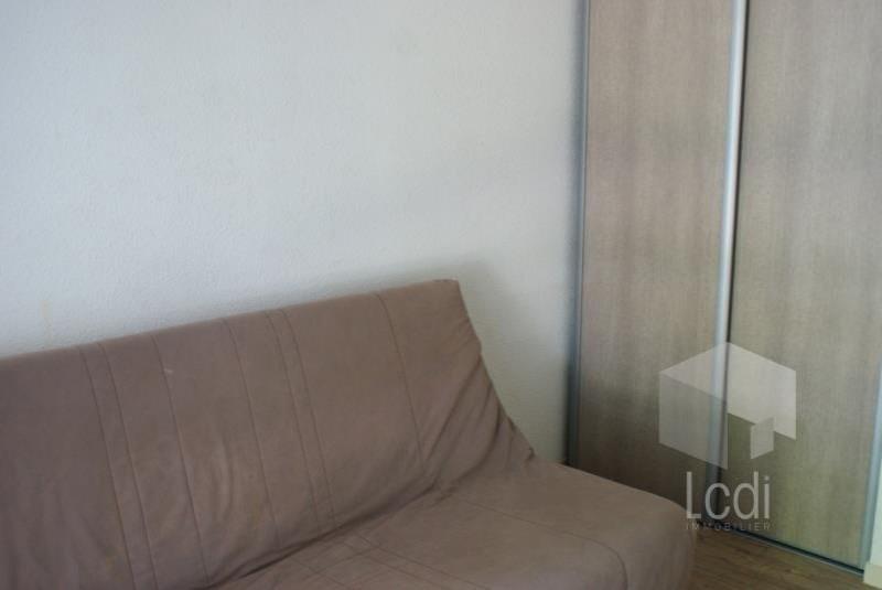 Vente appartement Saint-jean-le-blanc 62130€ - Photo 2