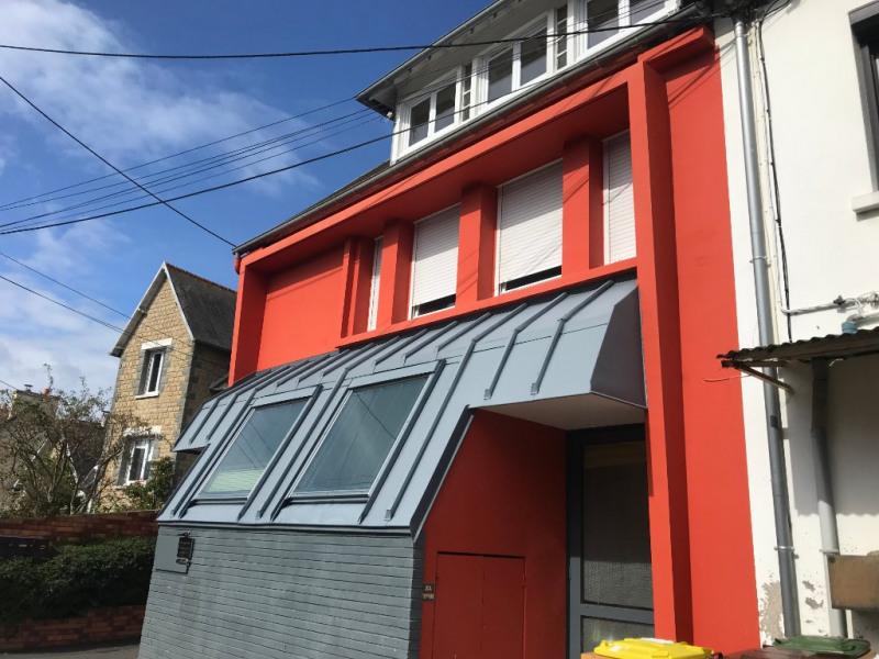 Vente immeuble Saint brieuc 240350€ - Photo 1