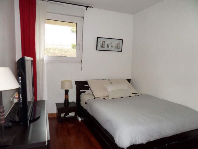 Vente appartement La celle saint cloud 320000€ - Photo 8