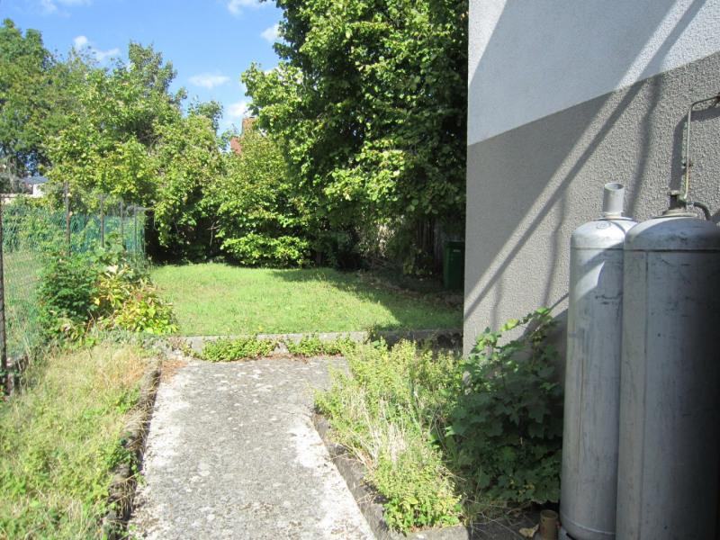 Vente maison / villa Savigny-sur-orge 312000€ - Photo 3