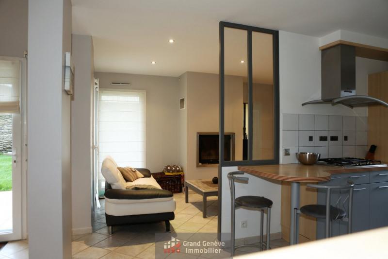 Vente maison / villa Plouer sur rance 366800€ - Photo 10