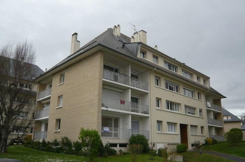 Vente appartement Caen 355000€ - Photo 5