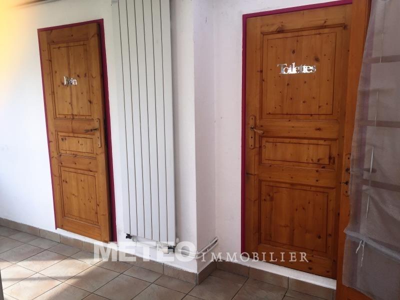 Vente maison / villa Les sables d'olonne 227000€ - Photo 8