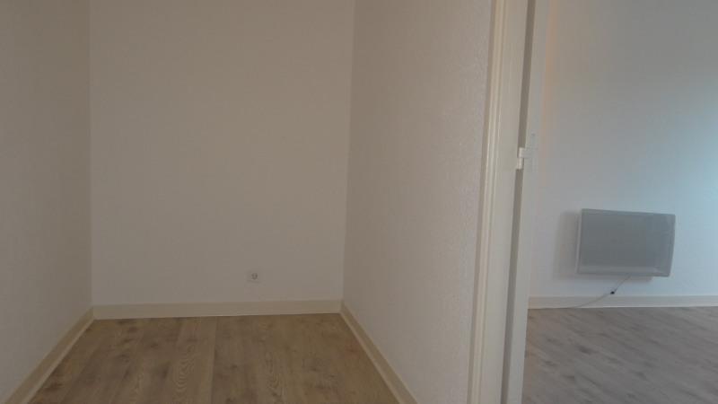 Sale apartment Cavalaire sur mer 69900€ - Picture 3