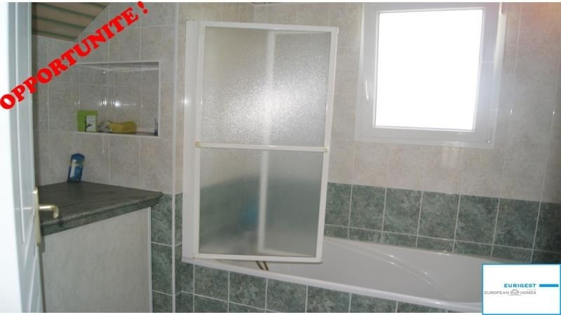 Vente maison / villa Blain 367500€ - Photo 8