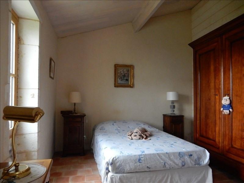 Vente de prestige maison / villa St pierre d oleron 612000€ - Photo 15