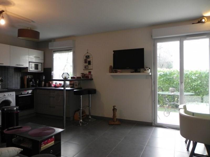 Vente appartement Agen 82000€ - Photo 6