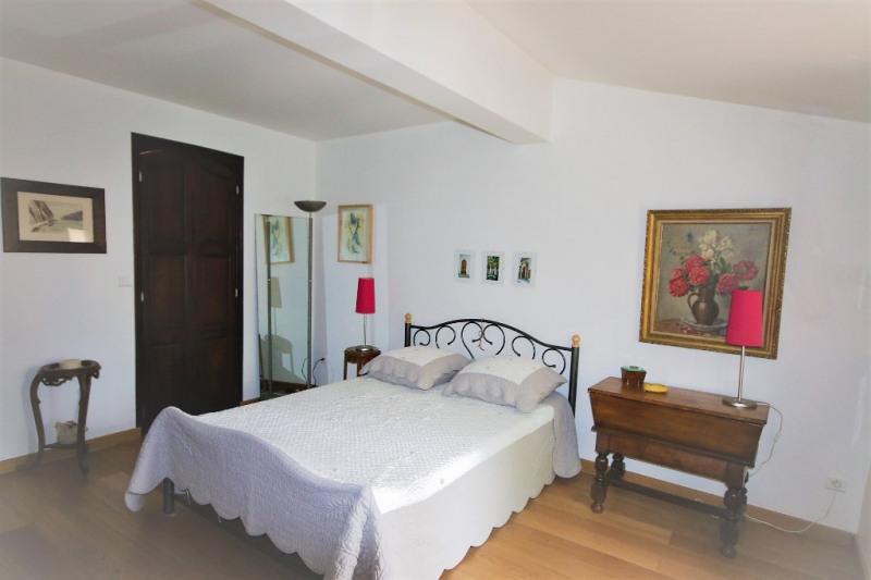 Vente maison / villa Meyrargues 488000€ - Photo 7