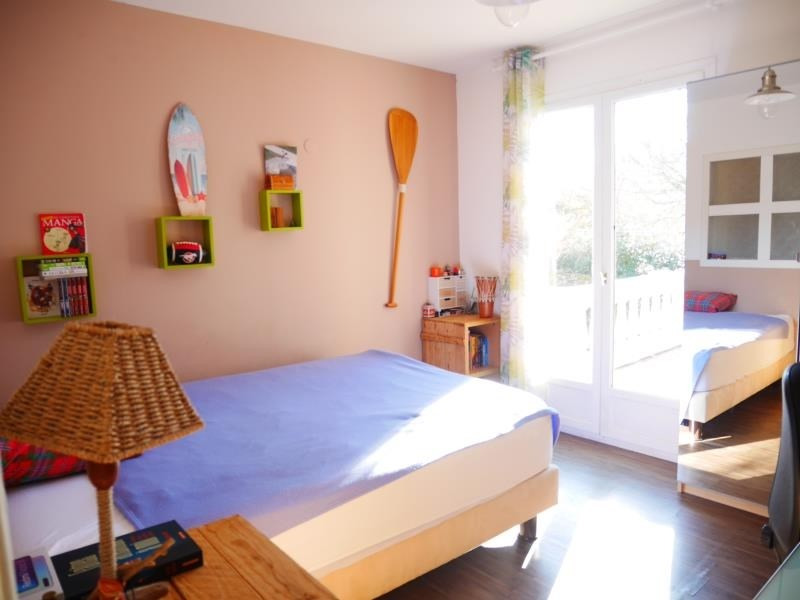 Deluxe sale house / villa Trets 660000€ - Picture 6
