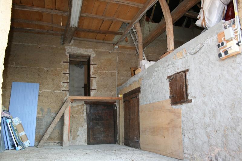 Vente maison / villa La tour du pin 270000€ - Photo 13
