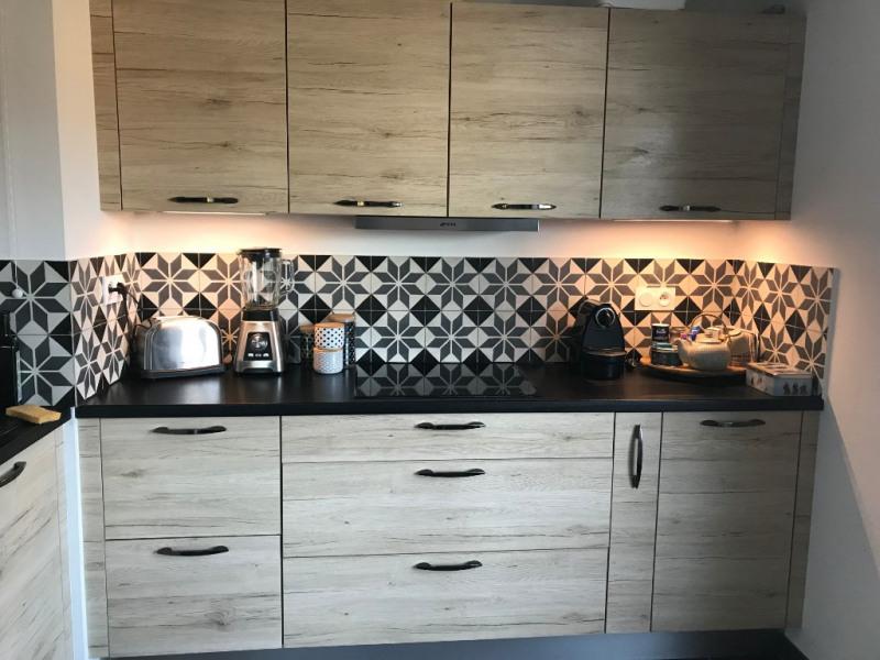 Vente appartement Meyreuil 364000€ - Photo 2