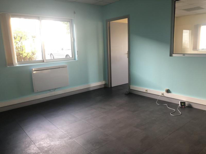Rental empty room/storage Arpajon 1800€ CC - Picture 7