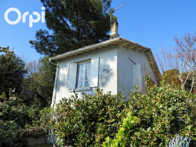 Sale house / villa Saint palais sur mer 216 275€ - Picture 11