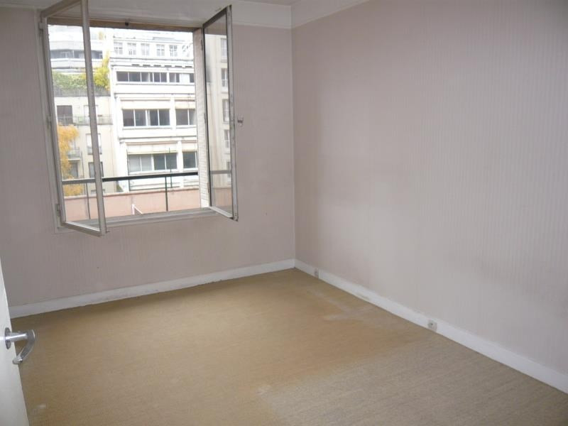 Vente appartement Paris 14ème 835 000€ - Photo 10