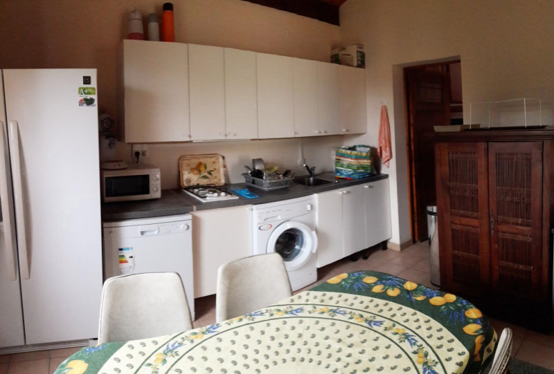 Revenda casa Cintegabelle 480000€ - Fotografia 26