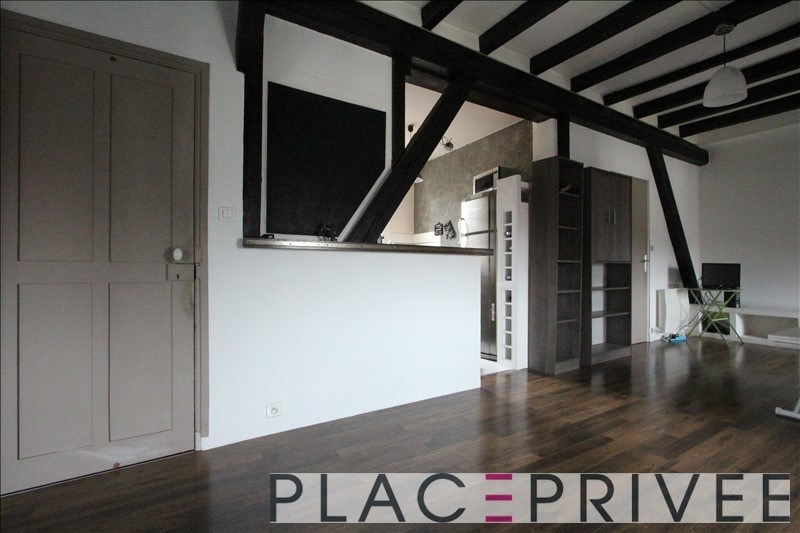 Location appartement Nancy 700€ CC - Photo 5
