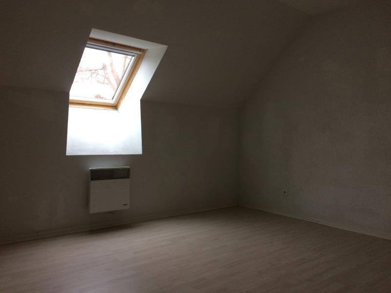 Sale house / villa Bannalec 228800€ - Picture 8