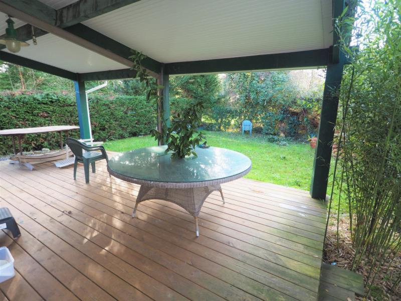 Vente maison / villa La teste de buch 441000€ - Photo 1