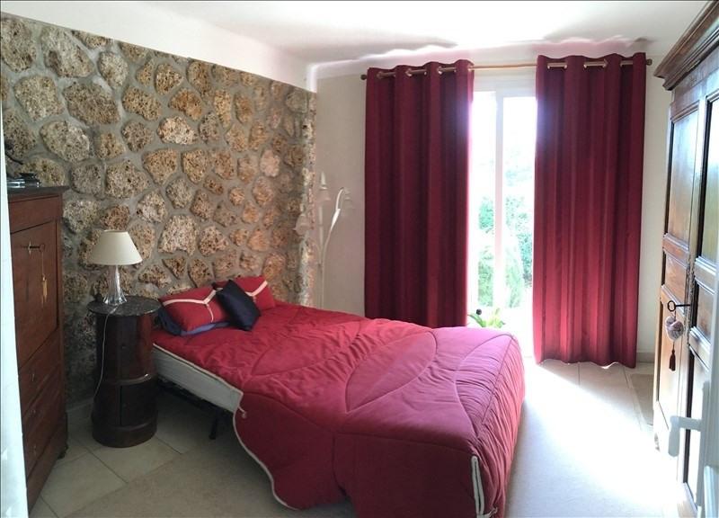 Продажa дом L isle adam 572000€ - Фото 6