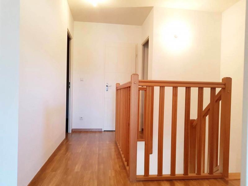 Rental house / villa Cranves-sales 1830€ CC - Picture 13