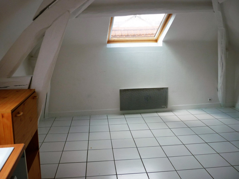 Vente appartement Deuil-la-barre 69 000€ - Photo 3