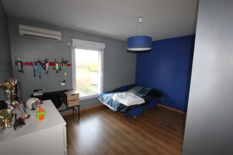 Vente maison / villa Flers en escrebieux 228500€ - Photo 4