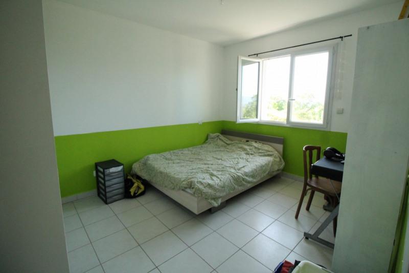 Vente maison / villa Morestel 298000€ - Photo 15