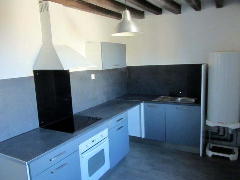 Sale apartment Livilliers 199900€ - Picture 3