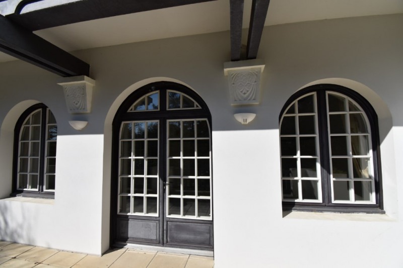 Vente de prestige maison / villa Hossegor 2600000€ - Photo 2