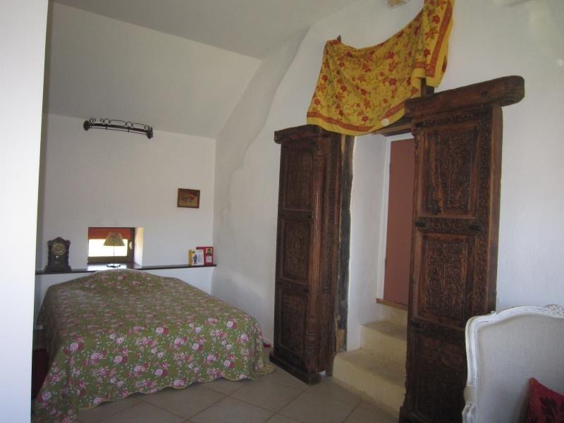 Vente de prestige maison / villa Meyrals 682500€ - Photo 9