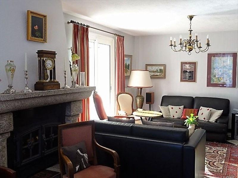 Vente maison / villa Baden 442000€ - Photo 5