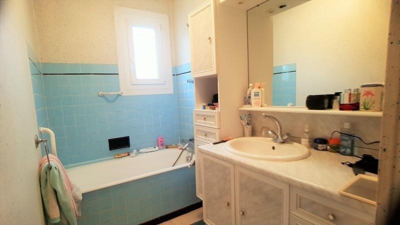 Sale house / villa Ormesson sur marne 363000€ - Picture 6