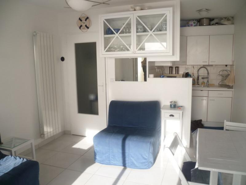 Vente appartement Pornichet 278000€ - Photo 2
