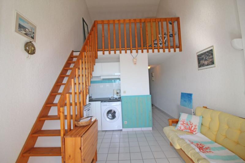 Vente appartement Collioure 235000€ - Photo 3