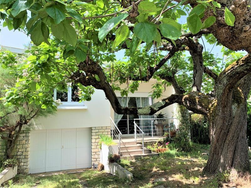 Maison royan - 5 pièce (s) - 125 m²