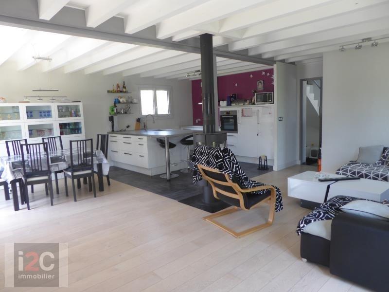 Venta  casa St jean de gonville 650000€ - Fotografía 3